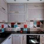 compact_kitchen_combined_with_balcony-03