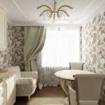 design-interior-classica-ot-alekseja-suhova-10