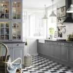 gray-kitchen-46