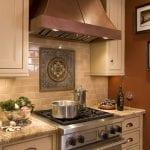 kitchen-design-diy-drawer-009