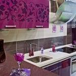 kitchen_emal