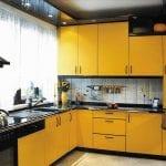 kitchen_emal_17