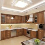 kitchen_neoluxe-(24)
