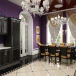 kitchen_neoluxe-(3)