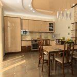 kitchen_neoluxe-(49)