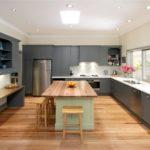 modern-grey-kitchen-800x542