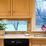 window_instead_of_the_kitchen_apron-04