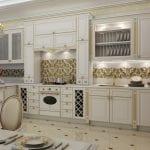 Белые-кухни-в-интерьере26