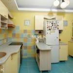 маленькая-кухня-на-фото-5028-1030x686