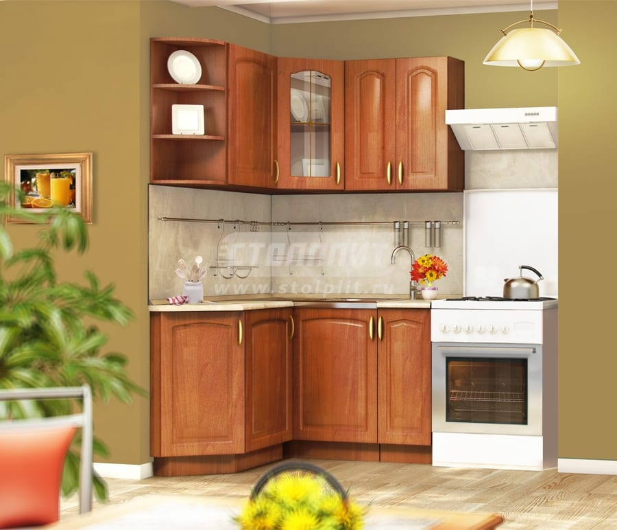 кухни столплит фото каталог мебели ассортимент фабрики