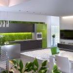 1-green-kitchen-interior