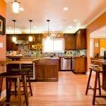 1-orange-kitchen