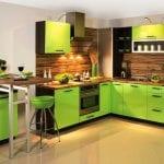 1-white-green-kitchen-design