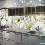 1295023412_kitchen-daisywheel-glass