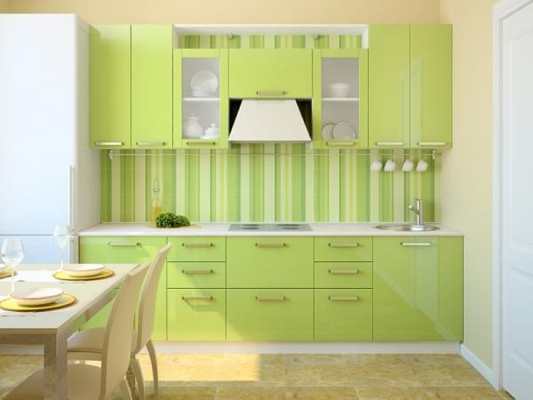 13-lime-kitchen-design