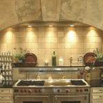 18-kitchen-hearth