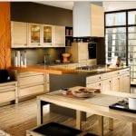 3-black-orange-kitchen-design