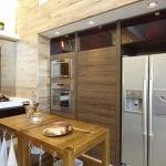4-adega-gourmet-kitchen