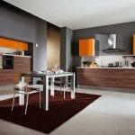 6-black-orange-kitchen-design