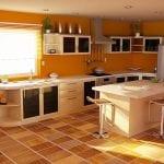 7-kitchen-colors