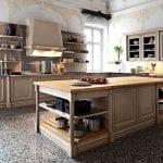 9-kitchen-hearth