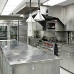 Be-Like-A-Professional-Chef-With-Stainless-Steel-Kitchen-Design-Ideas