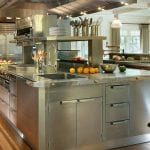 DP_Peter-Salerno-Stainless-Steel-Kitchen-Cabinets_s4x3.jpg.rend.hgtvcom.1280.960