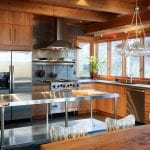 Effective-Stainless-Steel-Kitchen-Tables-for-Commercial