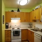Kitchen-Paint-Colors-Lime-Green-Country-Kitchen-Paint-Colors-Lighting