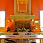 Original_Emily-Severinsen-colorful-spanish-kitchen_s3x4.jpg.rend.hgtvcom.1280.1707