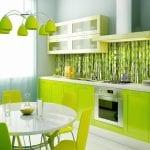 Print-kitchen-glass-09
