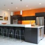 RS_richard-anuszkiewicz-gray-contemporary-kitchen_4x3.jpg.rend.hgtvcom.1280.960