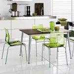awesome-furniture-perfect-small-white-kitchen-table-and-chairs-design-with-contemporary-kitchen-table-and-chairs-for-a-beautiful-modern-kitchen-green-728x728