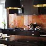 black_kitchen_design_thumb