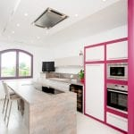 contemporary-kitchen-16
