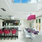 contemporary-kitchen-43