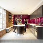 contemporary-kitchen-52