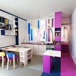 contemporary-kitchen-62