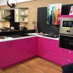 contemporary-kitchen-71