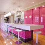 contemporary-kitchen-91