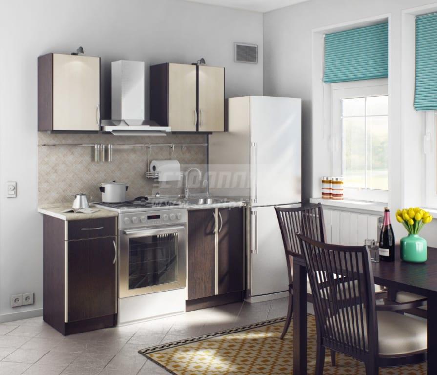 Столплит каталог мебели с ми и размерами кухни