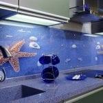 glass-photo-panel-for-kitchen1-8_K-60953