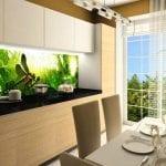 glass_kitchen