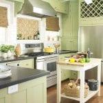 green_kitchen_interio_design6
