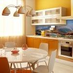 interior_sunny_kitchen_035219_