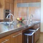 kitchen-furniture-stainless-steel-002