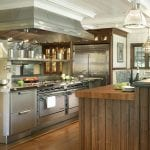 kitchen-with-stainless-steel-appliances-l-bb1d9321bdcb4447