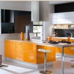 mobalpa-orange-kitchen-design