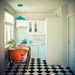 orange-kitchen-colors-design-decorating-ideas-6
