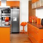 orange-kitchen-ideas-l-6bbbe03b8f3d2466